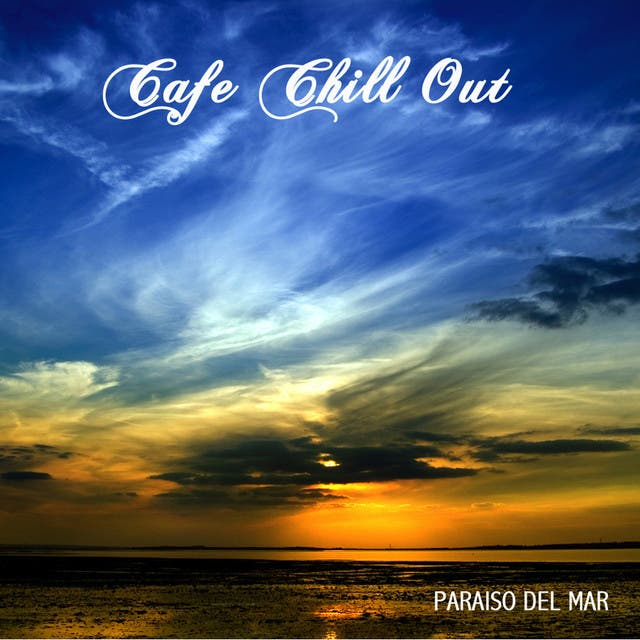 Café Chillout Music Club