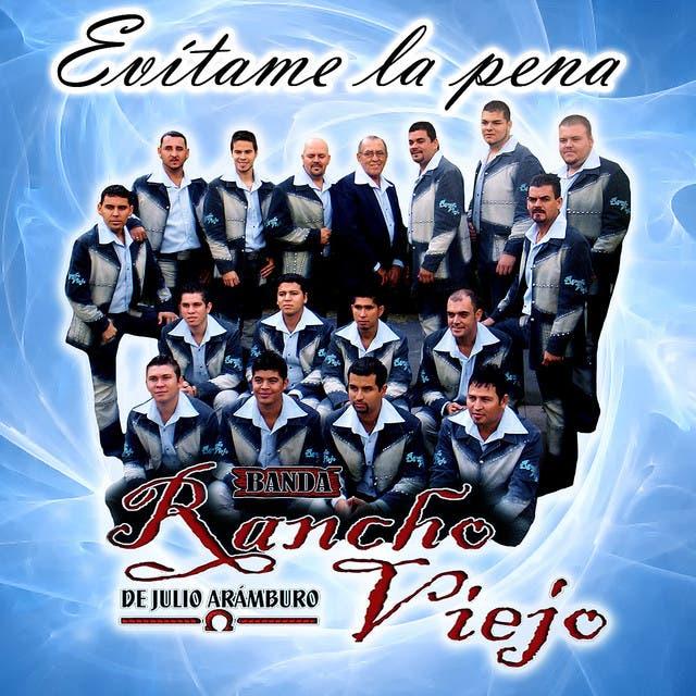 Banda Rancho Viejo De Julio Arámburo