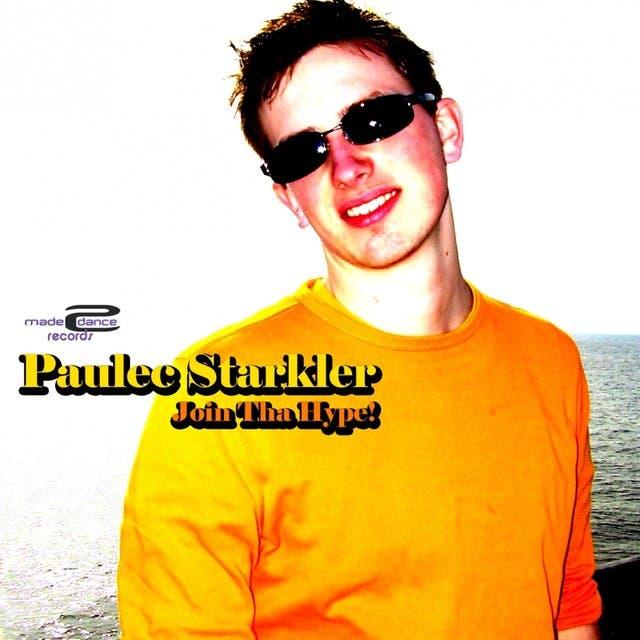 Paulec Starkler