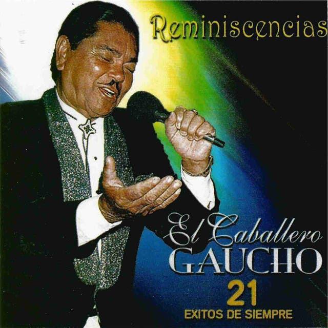El Caballero Gaucho