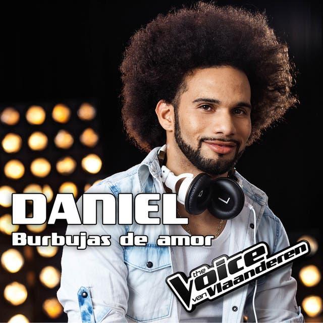 Daniel Lopez Montejo