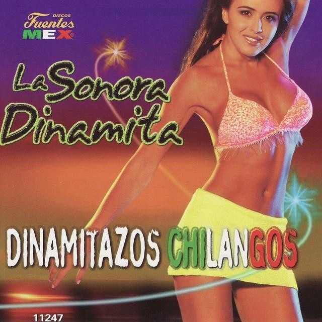 Dinamitazo Chilango