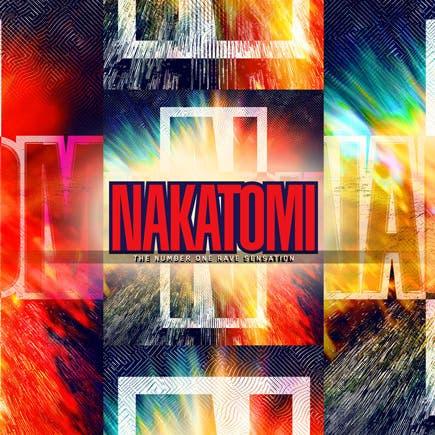 Nakatomi image