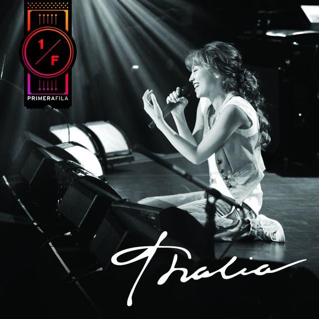 Thalía, Duet With Joan Sebastian