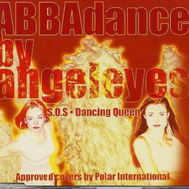 ABBAdance image