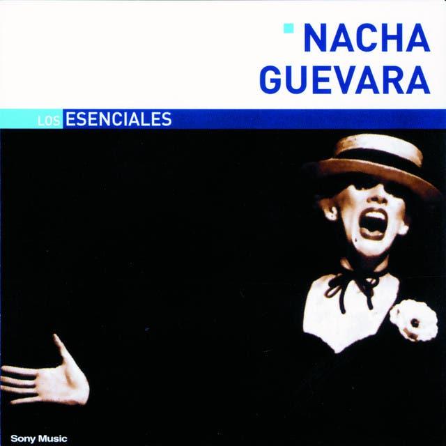 Nacha Guevara image