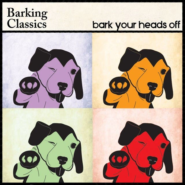Barking Classics