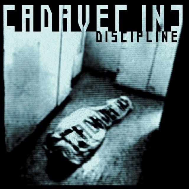 Cadaver Inc