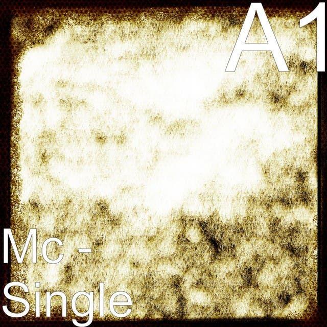 Mc - Single