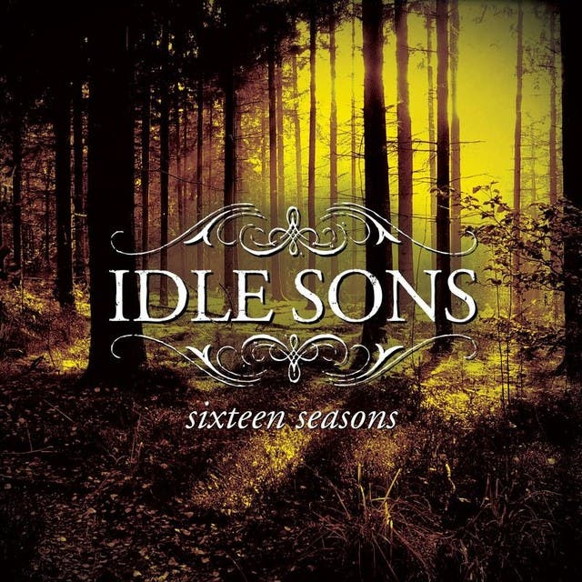 Idle Sons