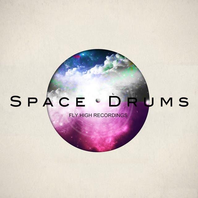 Space Drums