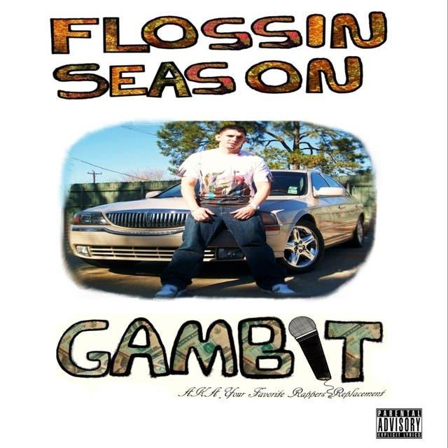 Flossin Season
