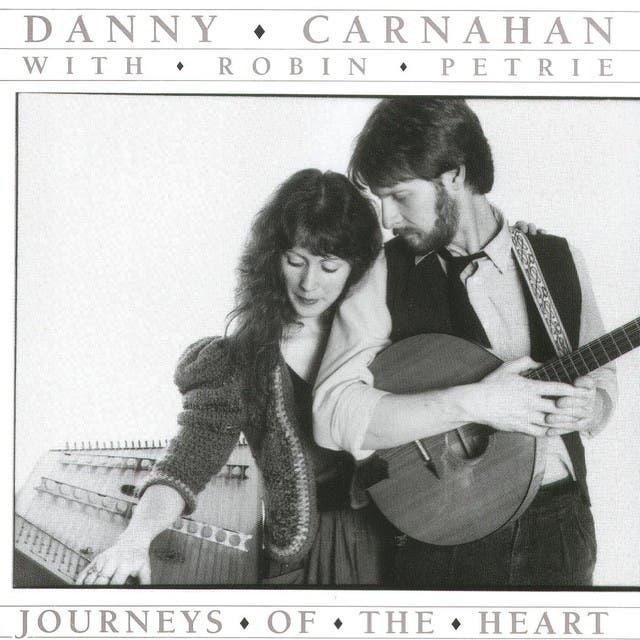 Danny Carnahan