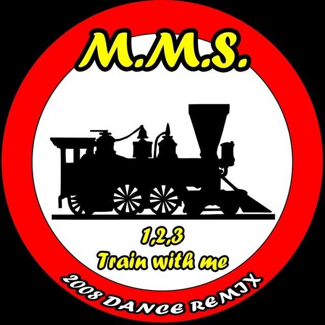 M.M.S.
