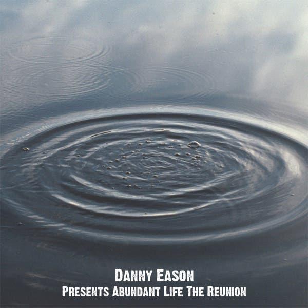 Danny Eason