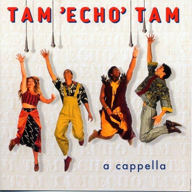Tam Echo Tam