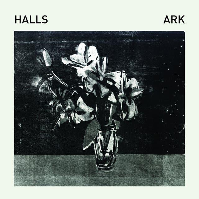 Halls image