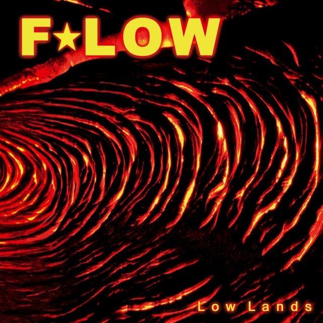 F*low