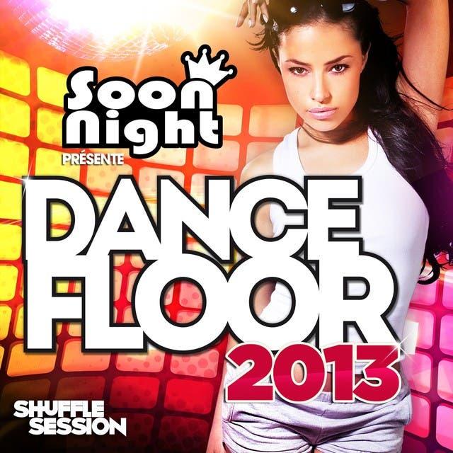 Dancefloor 2013