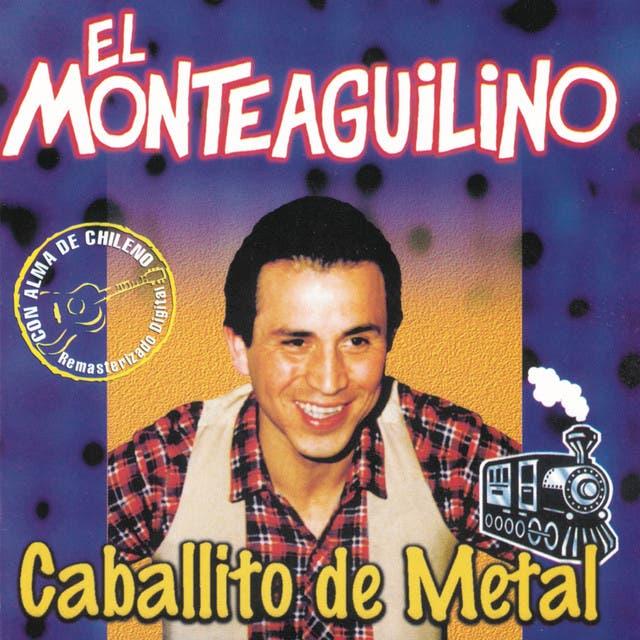 El Monteaguilino