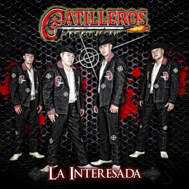 Gatilleros De Culiacan image