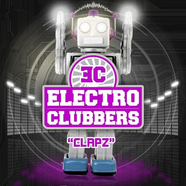 Electro Clubbers