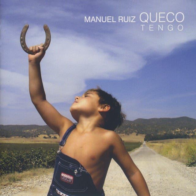 Manuel Ruiz Queco