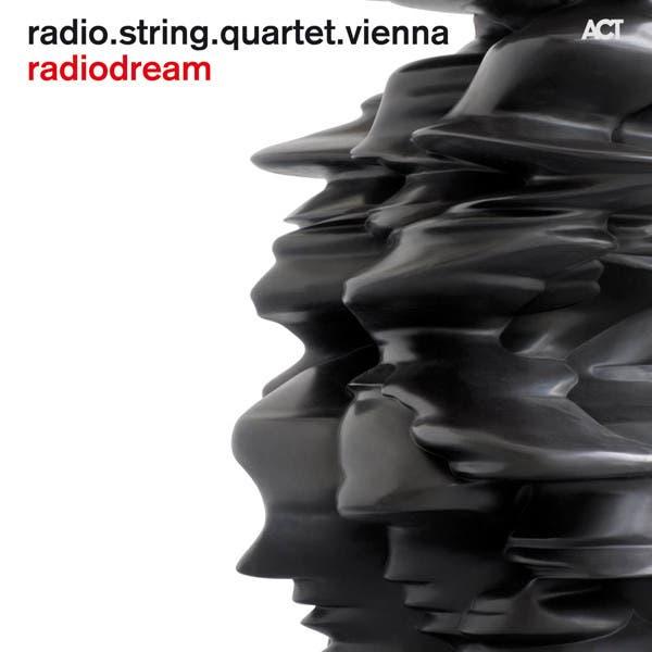 Radio.string.quartet.vienna