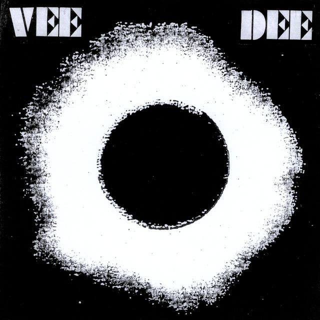 Vee Dee image