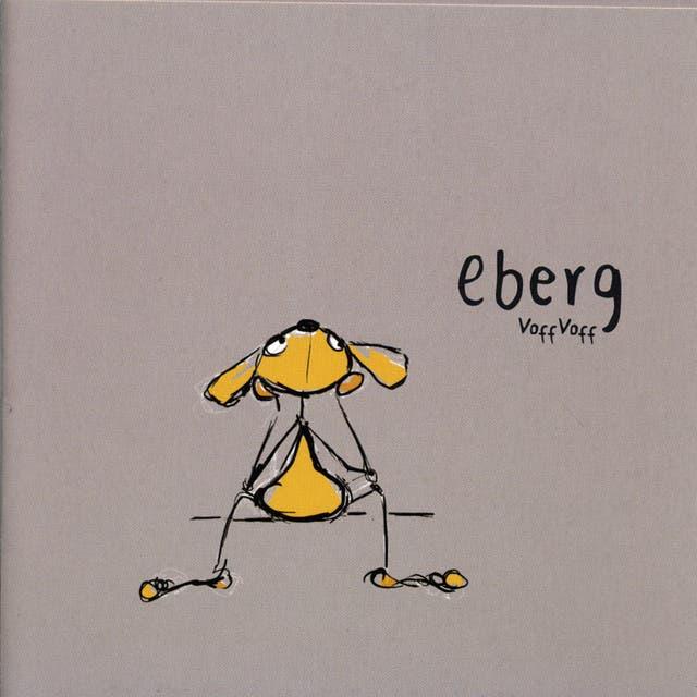 Eberg image