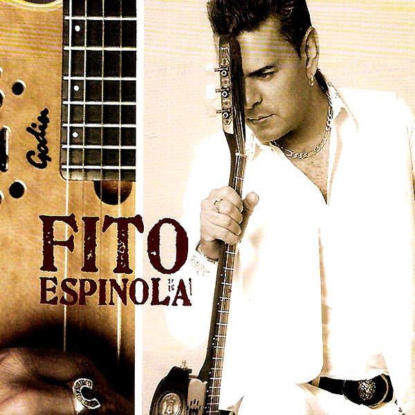 Fito Espinola