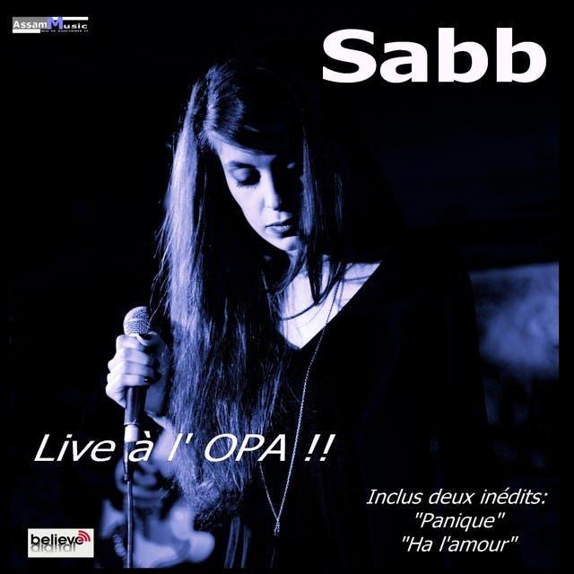 Live À L'OPA