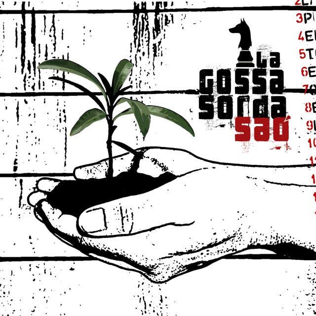 La Gossa Sorda image