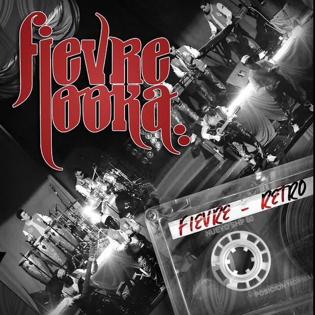 Fievre Looka
