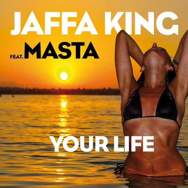 Jaffa King image