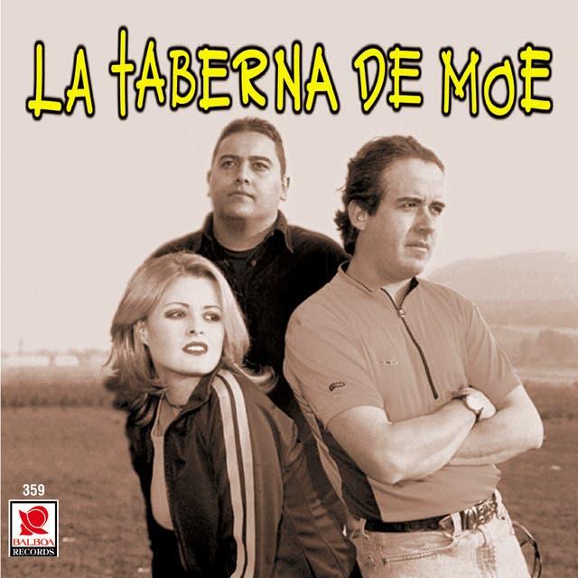 La Taberna De Moe