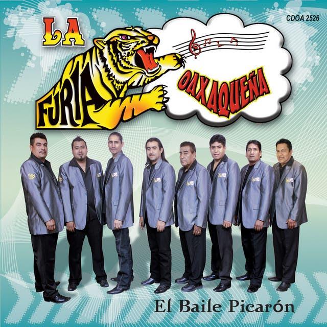 El Baile Picarón
