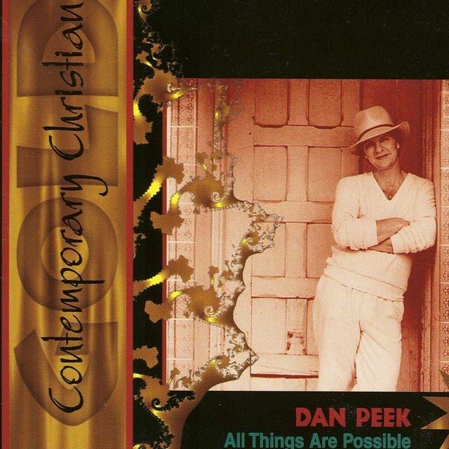 Dan Peek