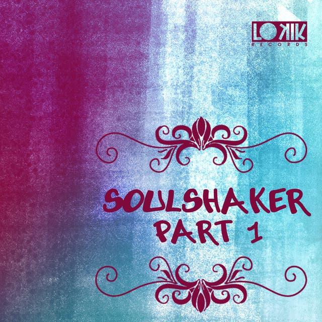 Soulshaker Part.1