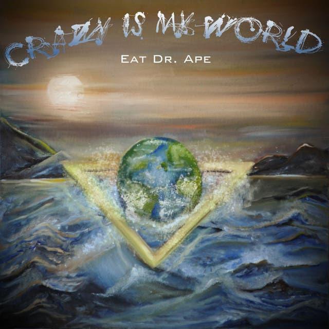 Eat Dr. Ape image