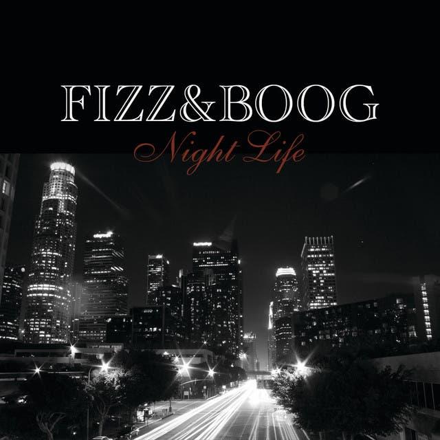 Fizz & Boog
