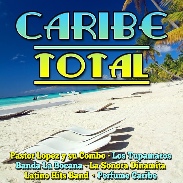 Caribe Total