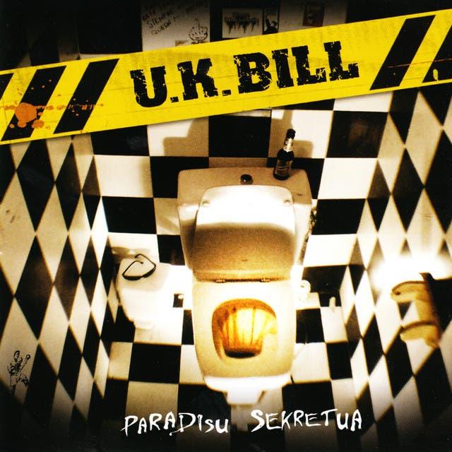 U.K. Bill image