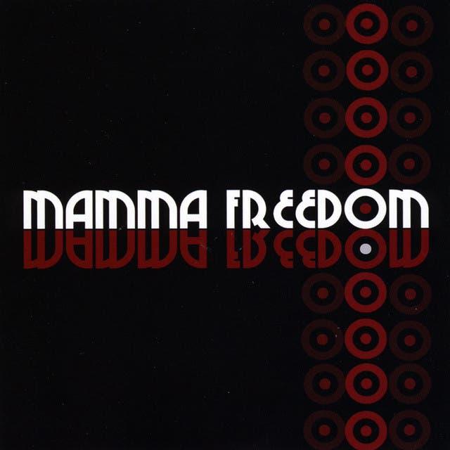 Mamma Freedom