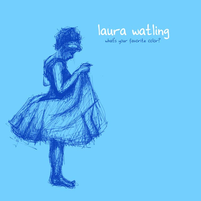 Laura Watling