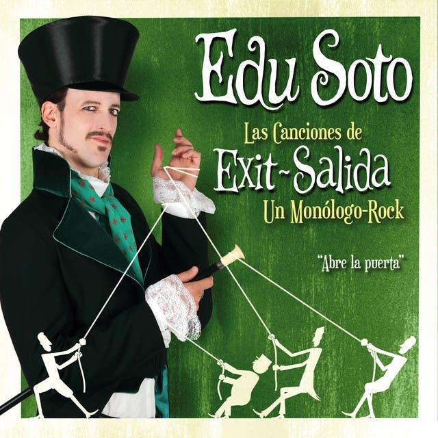 Edu Soto