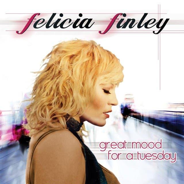 Felicia Finley
