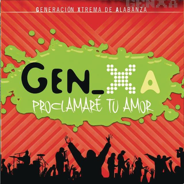Gen_Xa