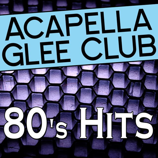 Acapella Glee Club