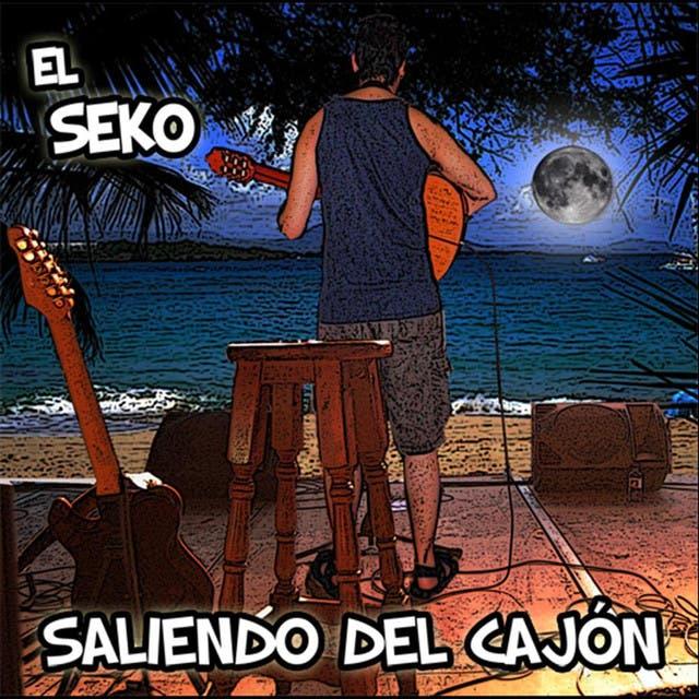 El Seko